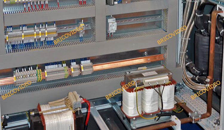 Forum lectricit conseils installation lectrique - Installation machine a laver ...