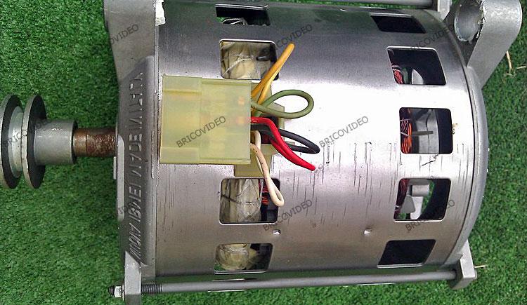 Forum lectricit conseils installation lectrique question r ponses d pannage - Machine a laver sans electricite ...
