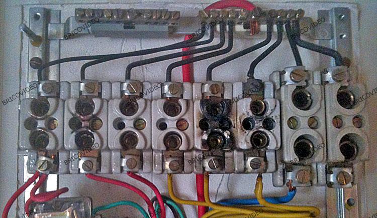 D co 33 raccordement electrique machine a laver nantes raccordement telephone maison neuve Raccordement telephone maison neuve