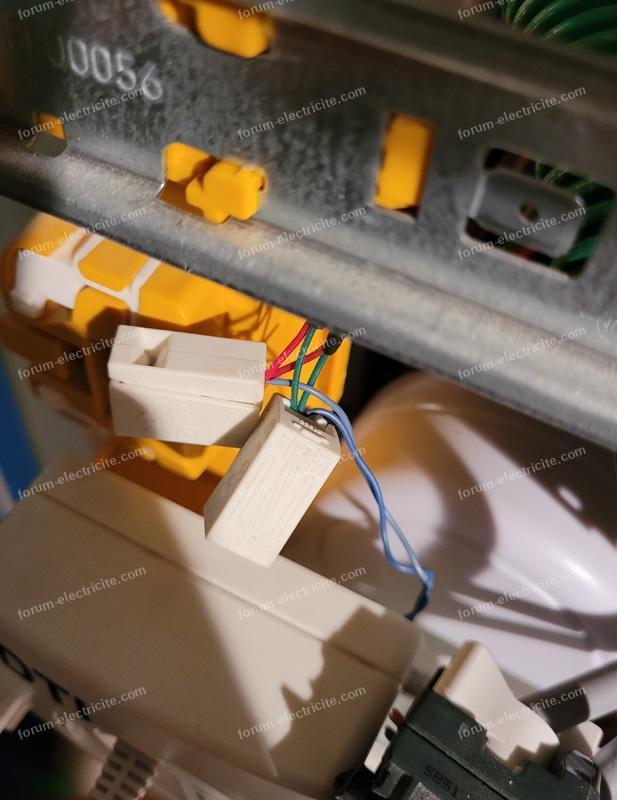 a quoi servent ces câbles ?