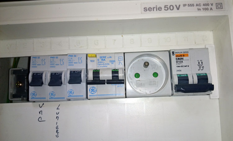 alimentation triphasee 01