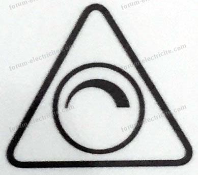 ampoule led compatible avec variateurs et télérupteurs