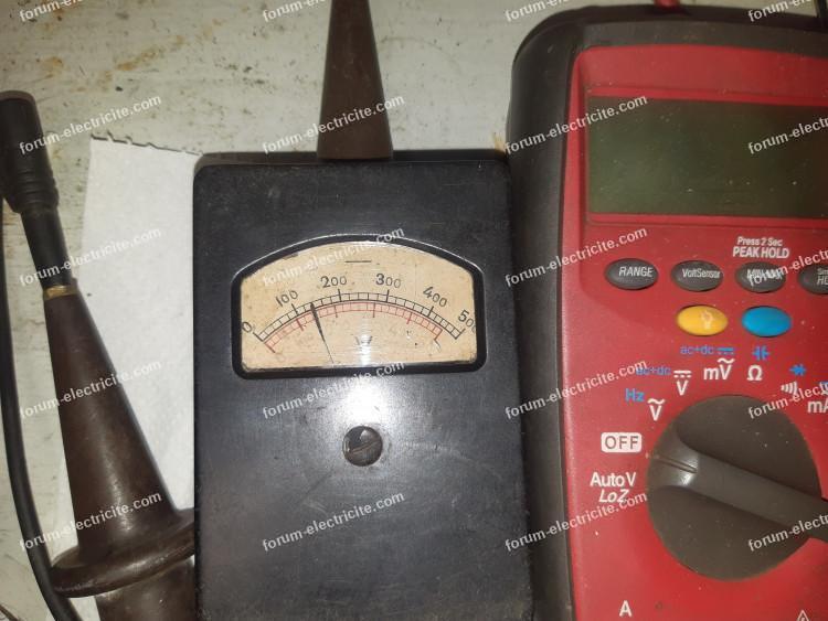 ancien appareil de mesure 02
