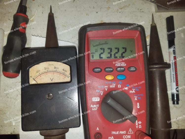 ancien appareil de mesure 04