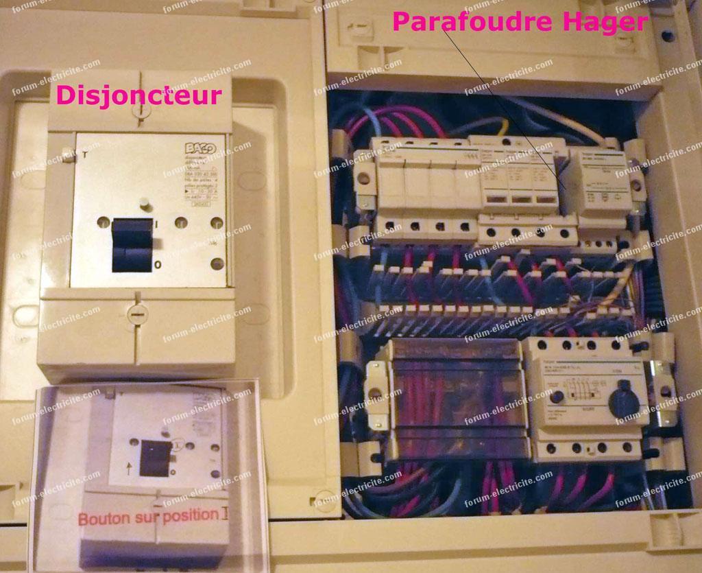armoire electrique 01