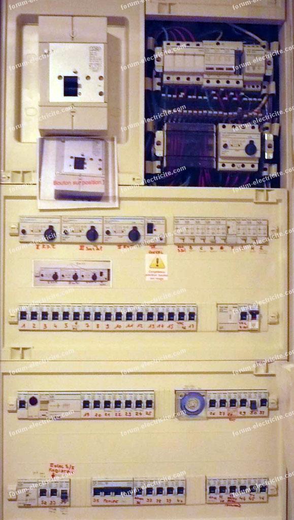 armoire electrique 02