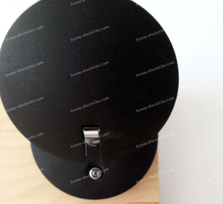 forum lectricit probl mes branchement appliques avec interrupteur. Black Bedroom Furniture Sets. Home Design Ideas