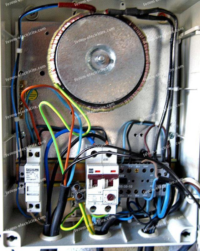 filtration image 50
