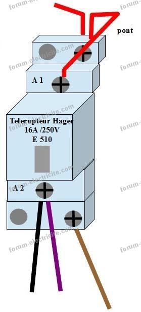 "18.085-18085 10 Dickie Dyer 747435 aluminium Clé à tube 250 mm//10/"""