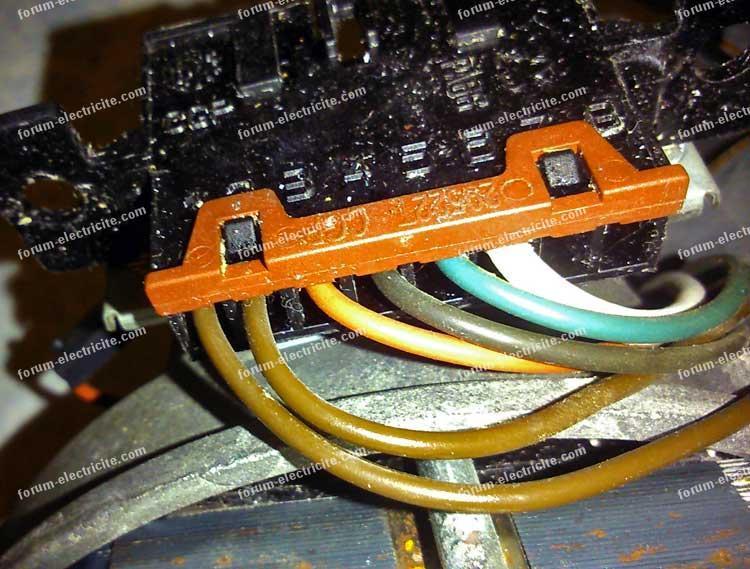 branchement machine laver cablage moteur de machine laver vitesses page for comment brancher. Black Bedroom Furniture Sets. Home Design Ideas