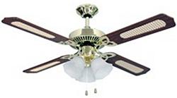 Probl me branchements lectrique modifier ventilateur plafond plusieurs vitesses - Variateur pour ventilateur de plafond ...