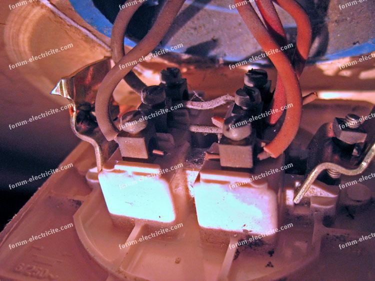 changer double interrupteur 13072