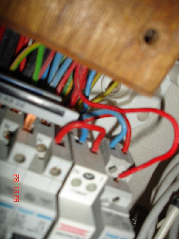 conseils branchement électrique-979