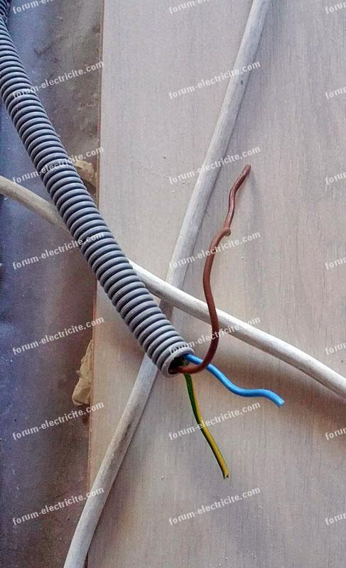 conseils raccordement electrique 03