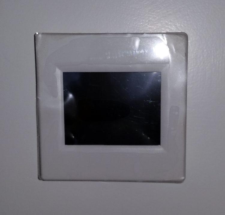 délestage chauffage installation électrique