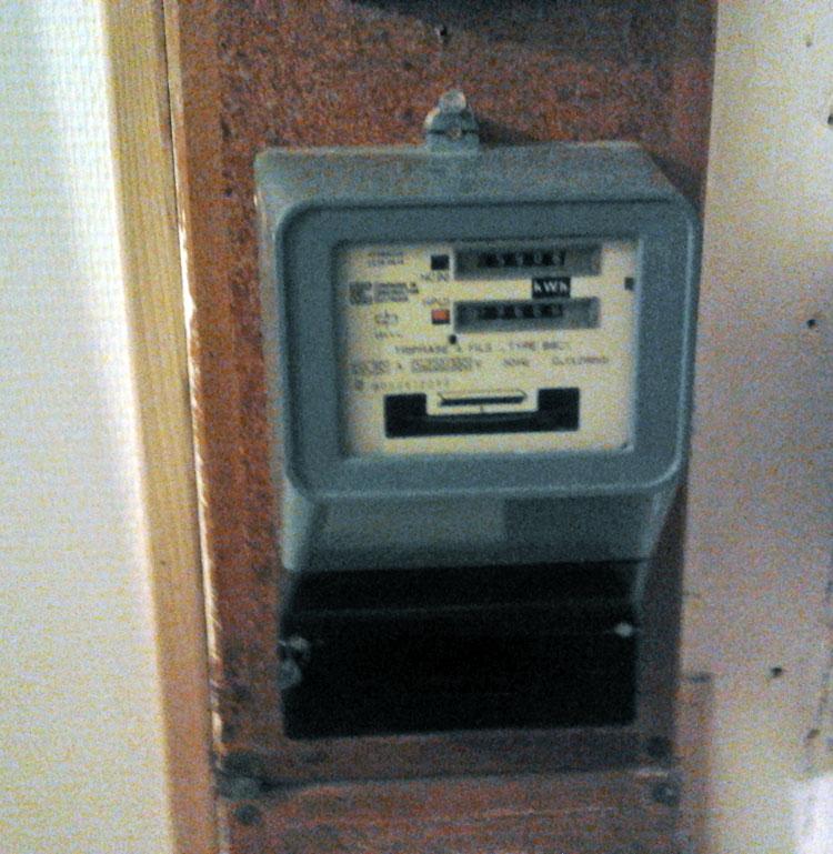 desequilibrage installations electriques triphase 02
