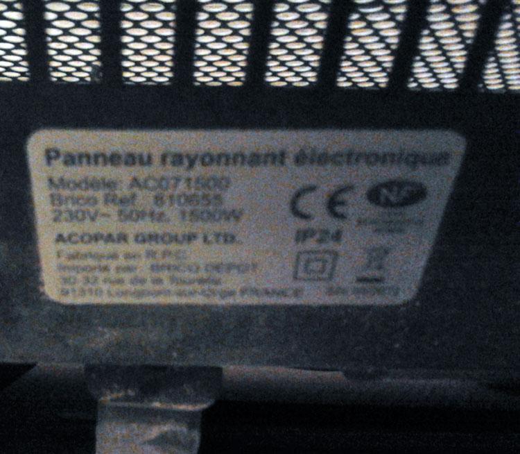 desequilibrage installations electriques triphase 03