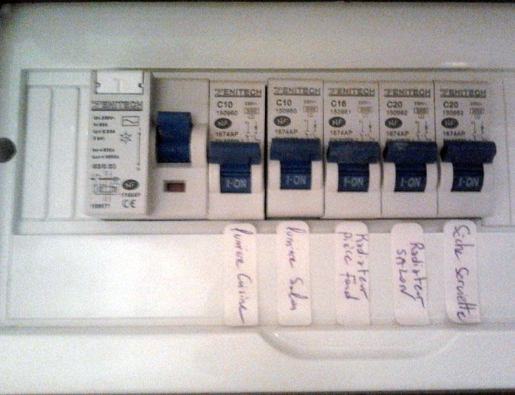 desequilibrage installations electriques triphase 05