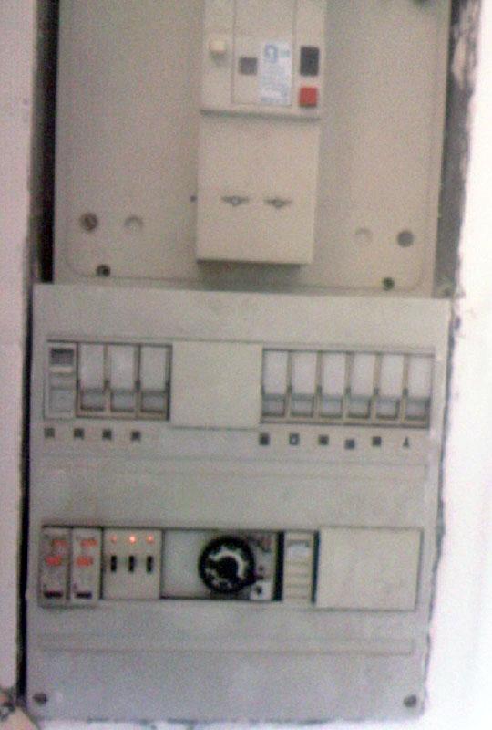 r glage jour nuit chauffage radiateurs lectrique comment r gler les convecteurs. Black Bedroom Furniture Sets. Home Design Ideas
