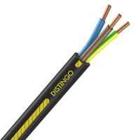 câble Distingo 3G2.5 C50m