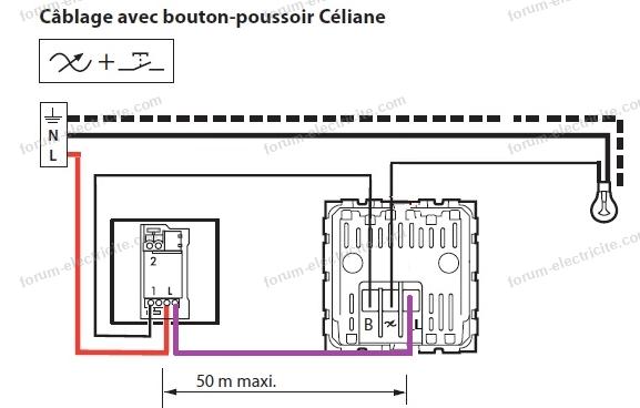 doublon 512127 variateur