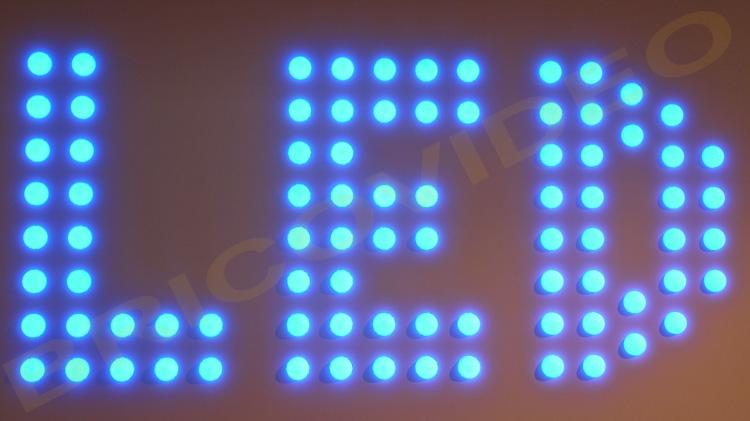 lampes incandescence lampes basse consommation. Black Bedroom Furniture Sets. Home Design Ideas
