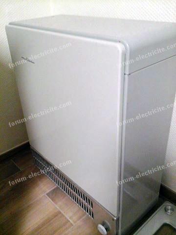 question chauffage lectrique conseils fonctionnement chauffage lectrique accumulation. Black Bedroom Furniture Sets. Home Design Ideas