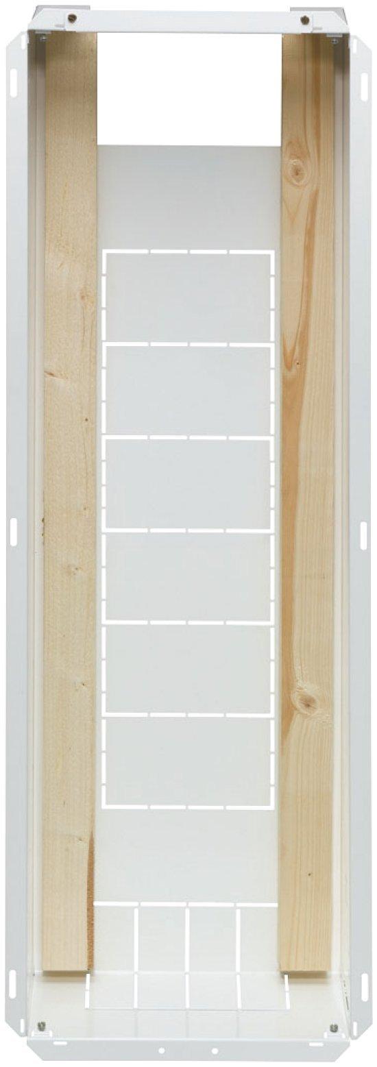 conseils installation tableau lectrique comment installer un bac d 39 encastrement hager. Black Bedroom Furniture Sets. Home Design Ideas