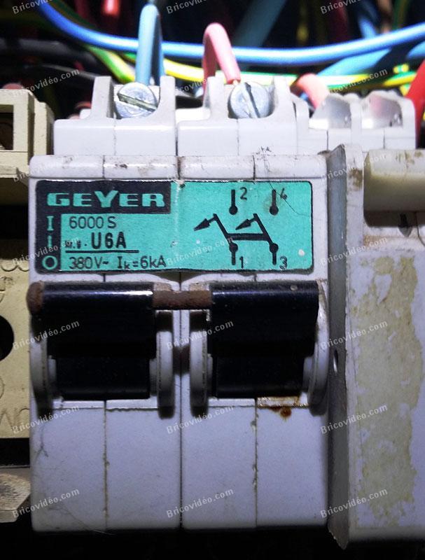 identifier appareils tableau electrique 02