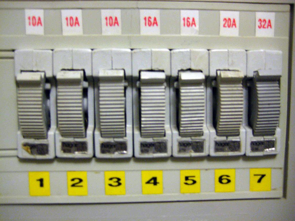 installation tableau electrique 01b