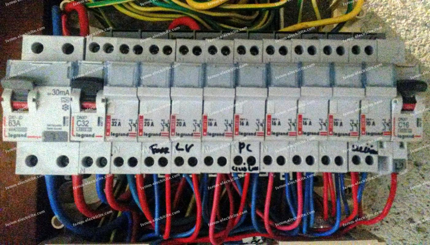 installation radiateurs électriques