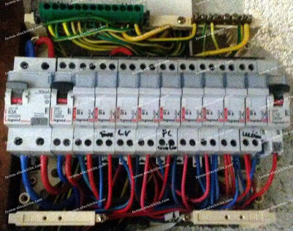 installationradiateurs électriques