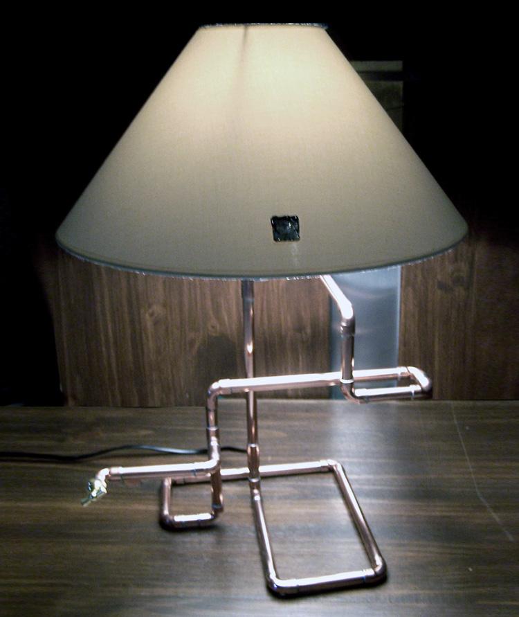 interrupteur bipolaire pour lampe de chevet design de maison design de maison. Black Bedroom Furniture Sets. Home Design Ideas