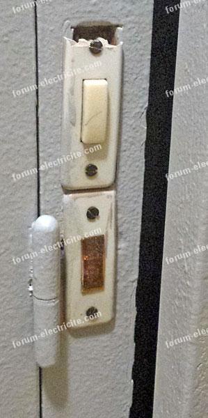 cherche interrupteur cage d 39 escalier immeuble ancien questions r ponses lectricit. Black Bedroom Furniture Sets. Home Design Ideas