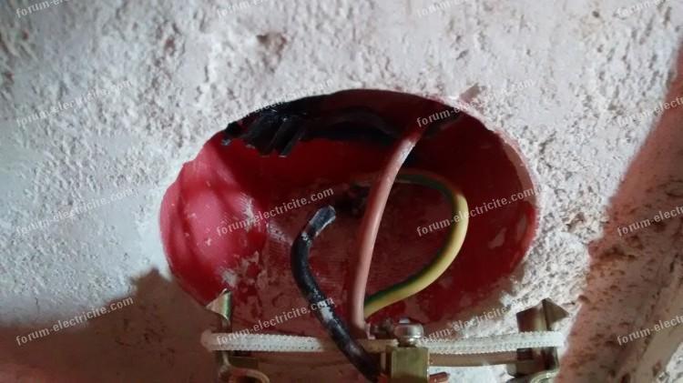 interrupteur2 1