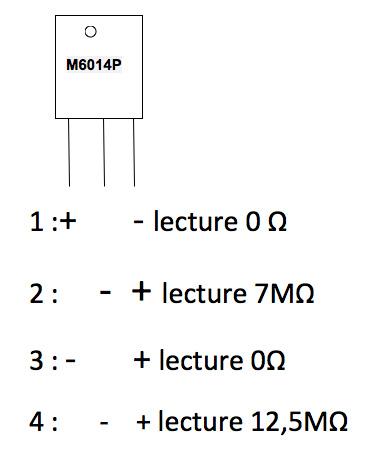 m6014p