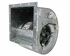 moteur à rotor extérieur