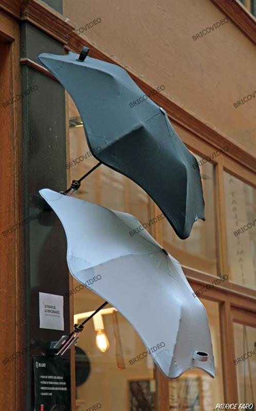 bricovid o lectricit certification d 39 une installation lectrique avis des contributeurs du. Black Bedroom Furniture Sets. Home Design Ideas