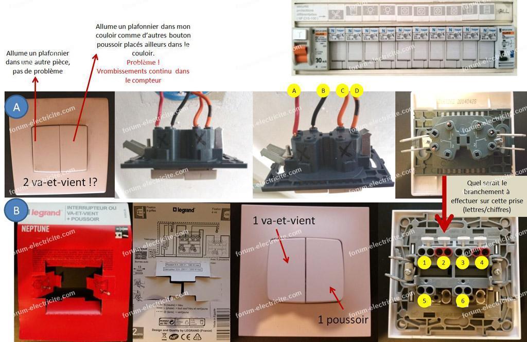 photo forum électricité