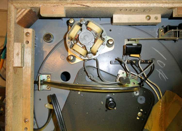 comment savoir si un moteur fonctionne en 110 volts ou en 220 volts r ponses forum lectricit com. Black Bedroom Furniture Sets. Home Design Ideas