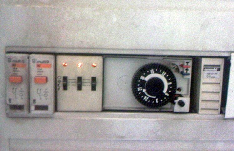 Reglage radiateur atlantic id es de conception sont int ressants votre d cor - Reglage radiateur electrique ...