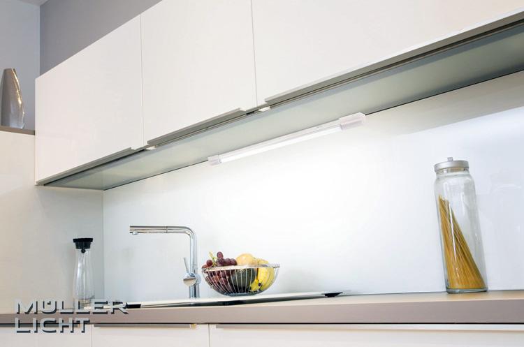 forum lectricit conseils clairage salle de bain. Black Bedroom Furniture Sets. Home Design Ideas