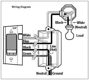 Remplacement Interrupteur Canada on Motorized Bicycle Wiring Diagram