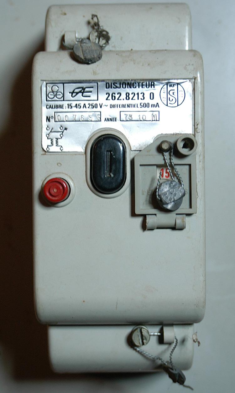 renovation tableau electrique02