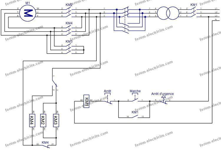 bricovid o travaux lectricit disjoncteur moeller pkzm 1 16 na commander un moteur 3kw en 220v. Black Bedroom Furniture Sets. Home Design Ideas