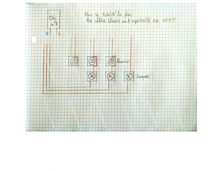 schema crayon