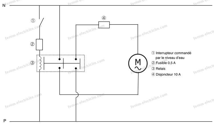 profil du membre devavrata sur le forum lectricit. Black Bedroom Furniture Sets. Home Design Ideas