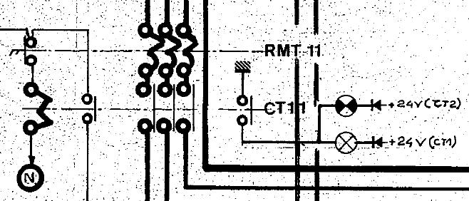 schéma rmt11