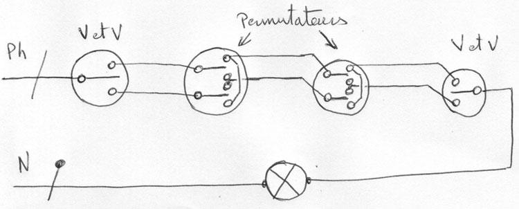 http://www.forum-electricite.com/schemas/schema-va-et-vient-permutateur.jpg