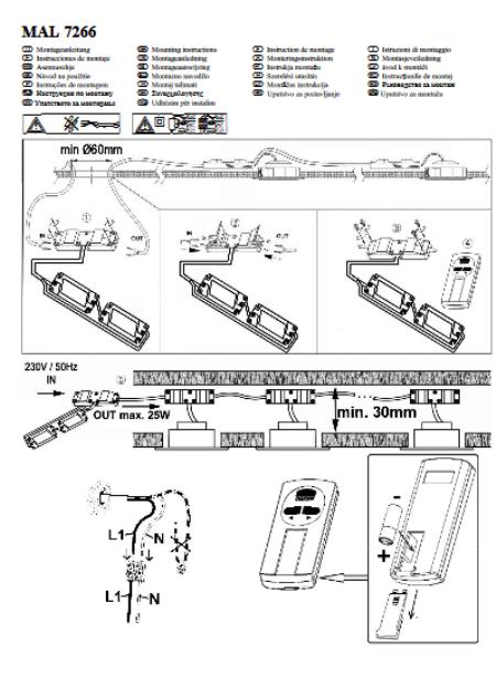 screenshot 2019 03 09 mal 7266 rev03 mal 7266 rev03 pdf